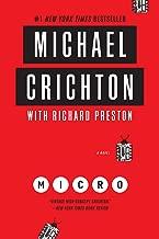 Best micro crichton movie Reviews