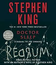 Best stephen king regulators movie Reviews