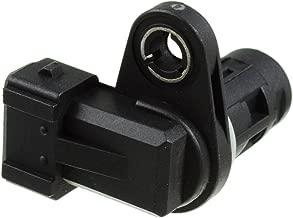 Best 2012 hyundai elantra camshaft sensor Reviews