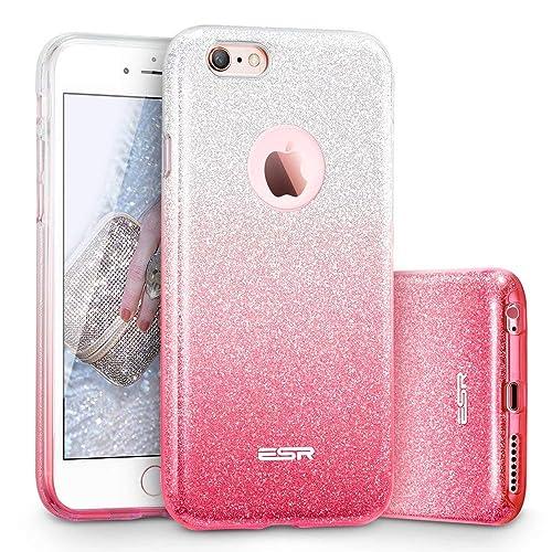 de061f9999e iPhone 6S Case for Teen Girls  Amazon.co.uk