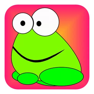 Cool Facts!!! Tons of Fun, Random, Funny, Weird, Strange, Crazy and Odd Facts App for Kids, Teens & Young Adults! Learn Facts About Life, Math Book, Trivia, Comic Jokes, Science Reader, World, Boys, Girls, Sex and Animals Games on This Planet!