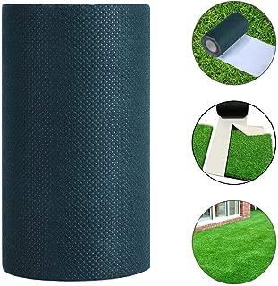 Best grass mat rugs Reviews
