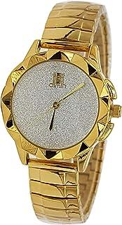 ارمال ديمى ساعة نساء رسمية ID0660470-1