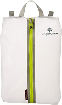 Eagle Creek Pack-It!™ Specter Shoe Sac