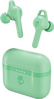 Skullcandy Indy Evo True Wireless In Ear Kopfhörer   Pure Mint