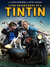 Best the adventures of tintin film Reviews