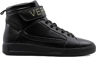 Amazon.it: versace uomo - Sneaker / Scarpe da uomo: Scarpe e ...