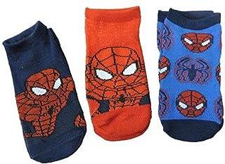 83af6444d Amazon.ca: Socks - Boys: Clothing & Accessories