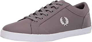 Fred Perry 00000B5114, Men Shoes