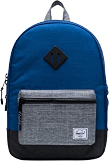 Supply Co. Heritage Youth Kid's Backpack