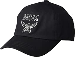 MCM Collection Cap