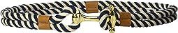 Rope Belt Casual Skinny Belt