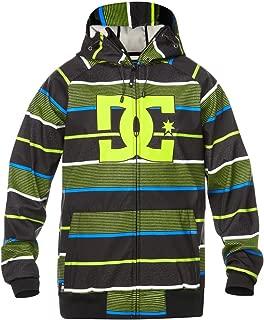Best dc soft shell snowboard jacket Reviews