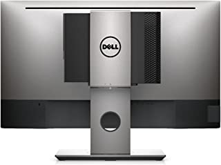 """DELL 19-27"""" OPTIPLEX 3040 3046 3050 5050 7040 7050 MICRO ALL-IN-ONE STAND 9C3CH (Renewed)"""