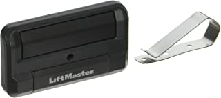 LiftMaster 811LM Encrypted DIP with Security+ 2.0 Technology Remote Control
