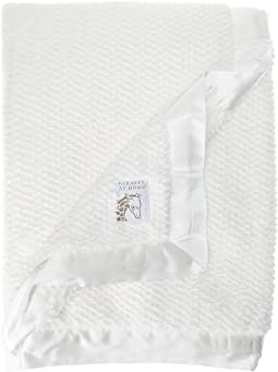 Luxe Twist Adult Throw