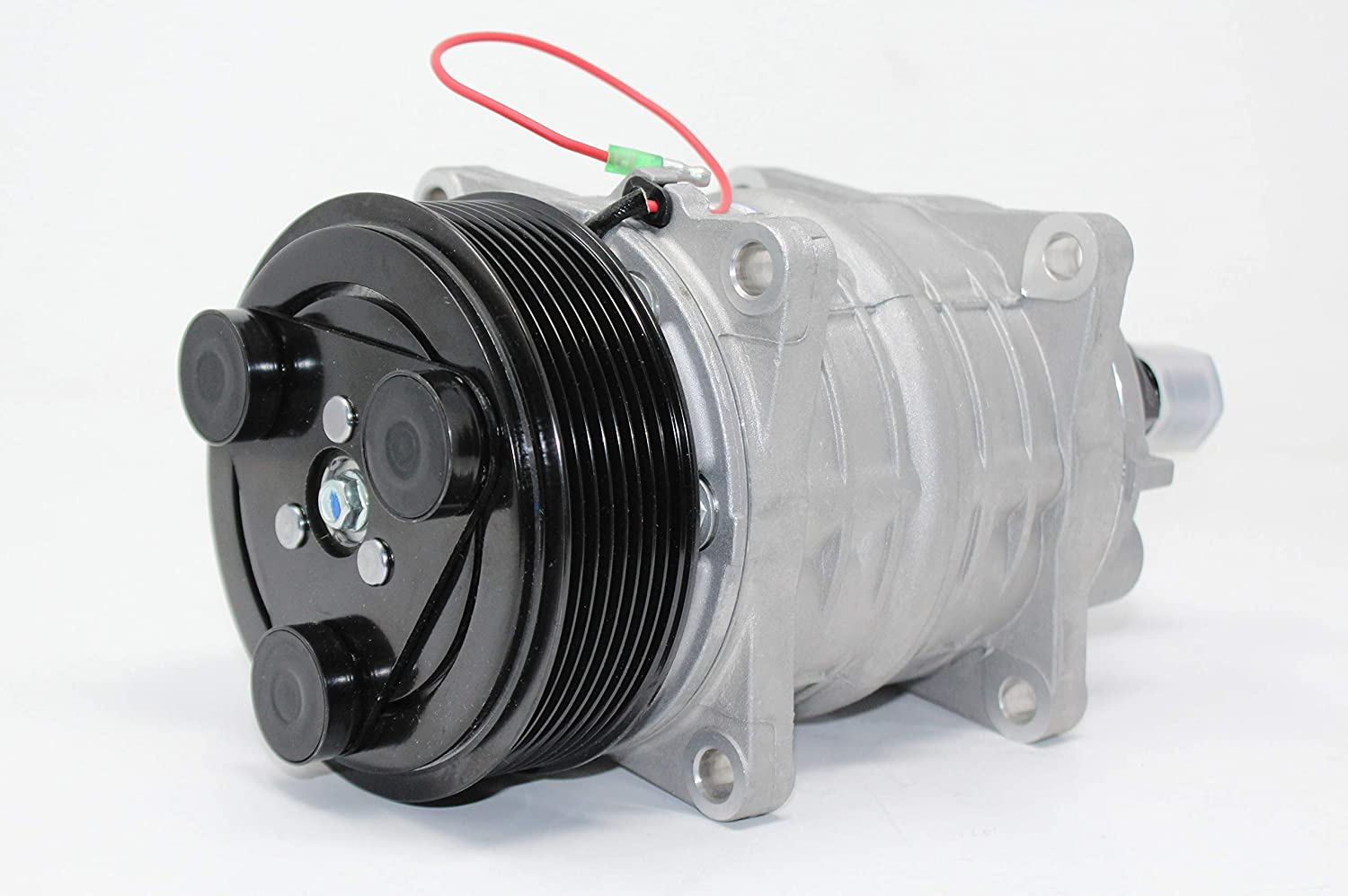 AC COMPRESSOR FOR THERMO KING 75R861 APU 102-580 TRIPAC 102-1018 Jacksonville Mall Luxury