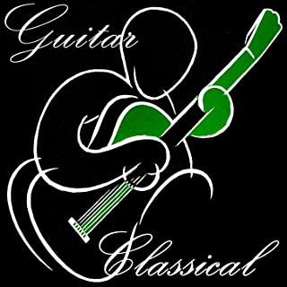 Best vintage french music sheets Reviews