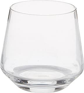Best blenders whisky glass Reviews