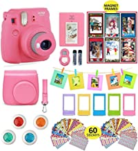 fujifilm instax mini 8 instant camera case