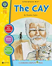 Best the cay study guide Reviews