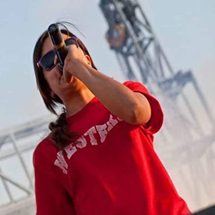 Amazon com: Acr - Rap & Hip-Hop: Digital Music