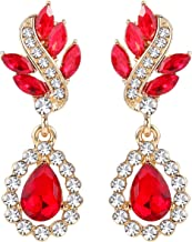elena grace jewelry