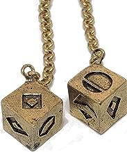Best star wars rpg dice roller Reviews