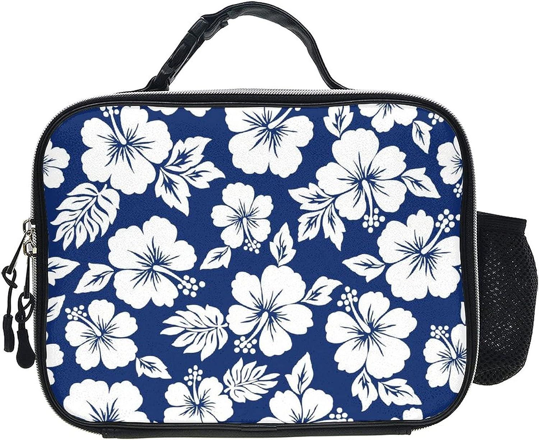 Women & Men Children'S Lunch Box Lunchbag Can Hang Backpack Reusable Tote Bag