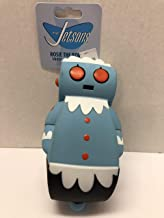 The Jetsons Rosie The Robot Maid Squeeky Vinyl Dog Toy