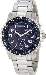 [インヴィクタ]Invicta 腕時計 6621 II Collection Chronograph INVICTA-6621 メンズ [並行輸入品]