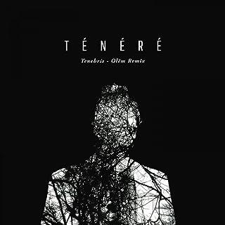 Tenebris (Olëm Remix)