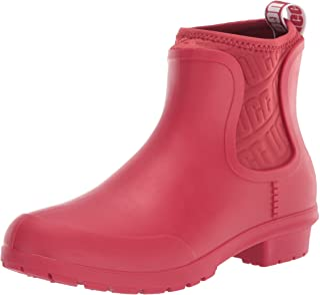Women's Chevonne Ankle Boot