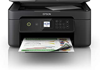 comprar comparacion Epson Expression Home XP 3100 - Impresora Multifunción Color