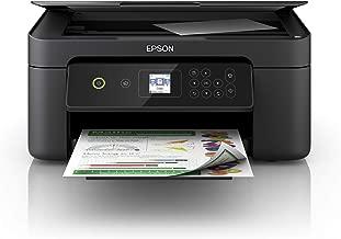 Epson Expression Home XP 3100 - Impresora Multifunción