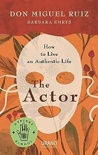 Actors English
