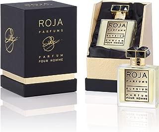 Elysium Parfum by Roja