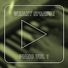 Twin Peaks | Harold's Theme on Piano