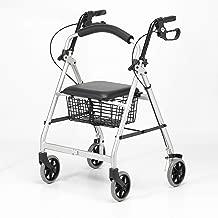 Amazon.es: andadores adultos
