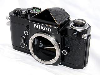 nikon F2 アイレベル ブラック