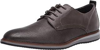 حذاء أوكسفورد للرجال من مادن HAMISS