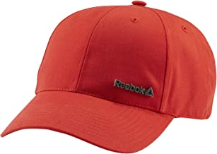 Amazon.es: gorras reebok