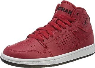 Jordan Access (GS), Zapatillas Altas para Niños