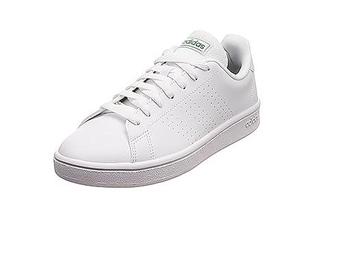 adidas Advantage Base Zapatos de Tenis para Hombre