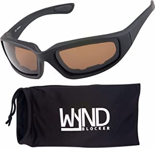 chopper motorcycle sunglasses