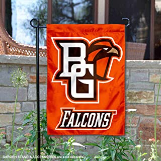 Bowling Green Garden Flag and Yard Banner