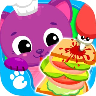 Best bento android app Reviews