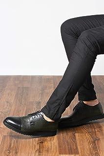 FAST STEP Erkek Klasik Ayakkabı 252MA6334