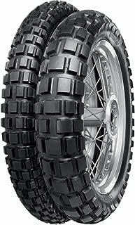 Continental 90/90 -21 54S Tt Tkc 80 Twinduro Motorcycle Front Tyre