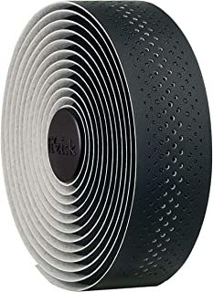 Fizik Performance Bicycle Bar Tape - Soft, Tacky & Classic Professional Bike Handlebar Tape (2mm, 2.7mm, 3mm)